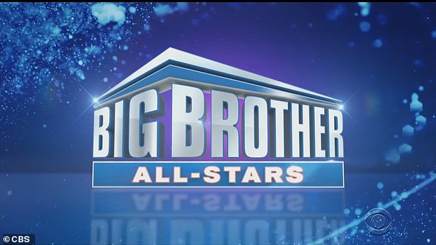 Big Brother : Julie Chen Moonves AFTER ALL uncovers the 16 All Star houseguests in addition to astounding new turns in the Season 22 debut