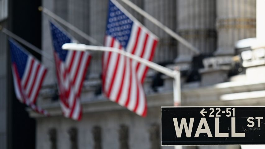 Securities exchange news live updates: Stock fates exchange sideways as S&P 500 drifts just beneath record
