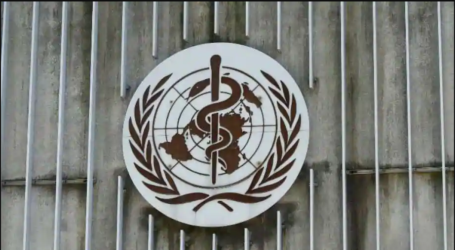 WHO states China group talked with Wuhan researchers over Virus origins