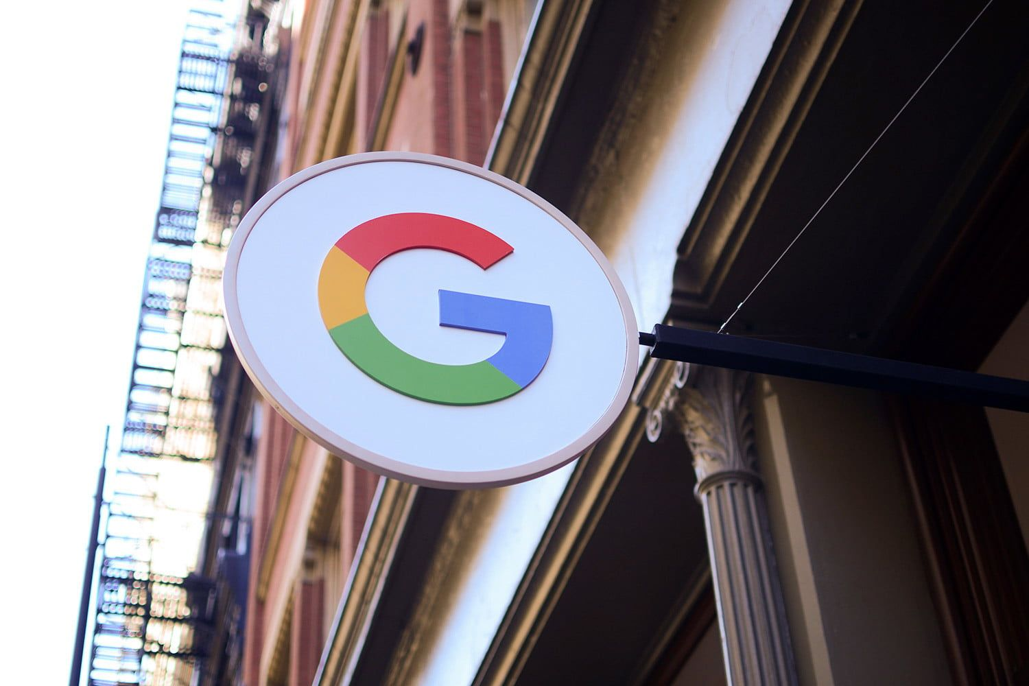 Indeed, even Google engineers are befuddled about Google's protection settings