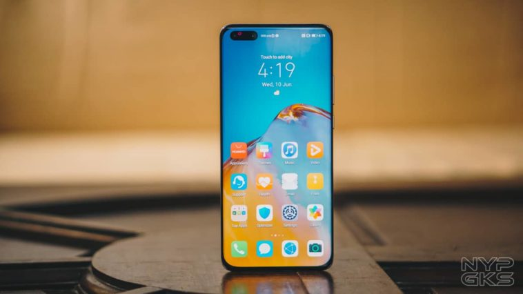 Huawei states existing gadgets will keep getting Android upgrades