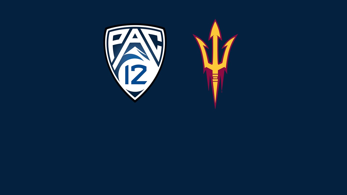 Pac-12 Conference delays all game rivalries through finish of schedule year