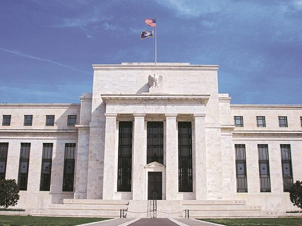 Fed policymakers signal solace with higher inflation