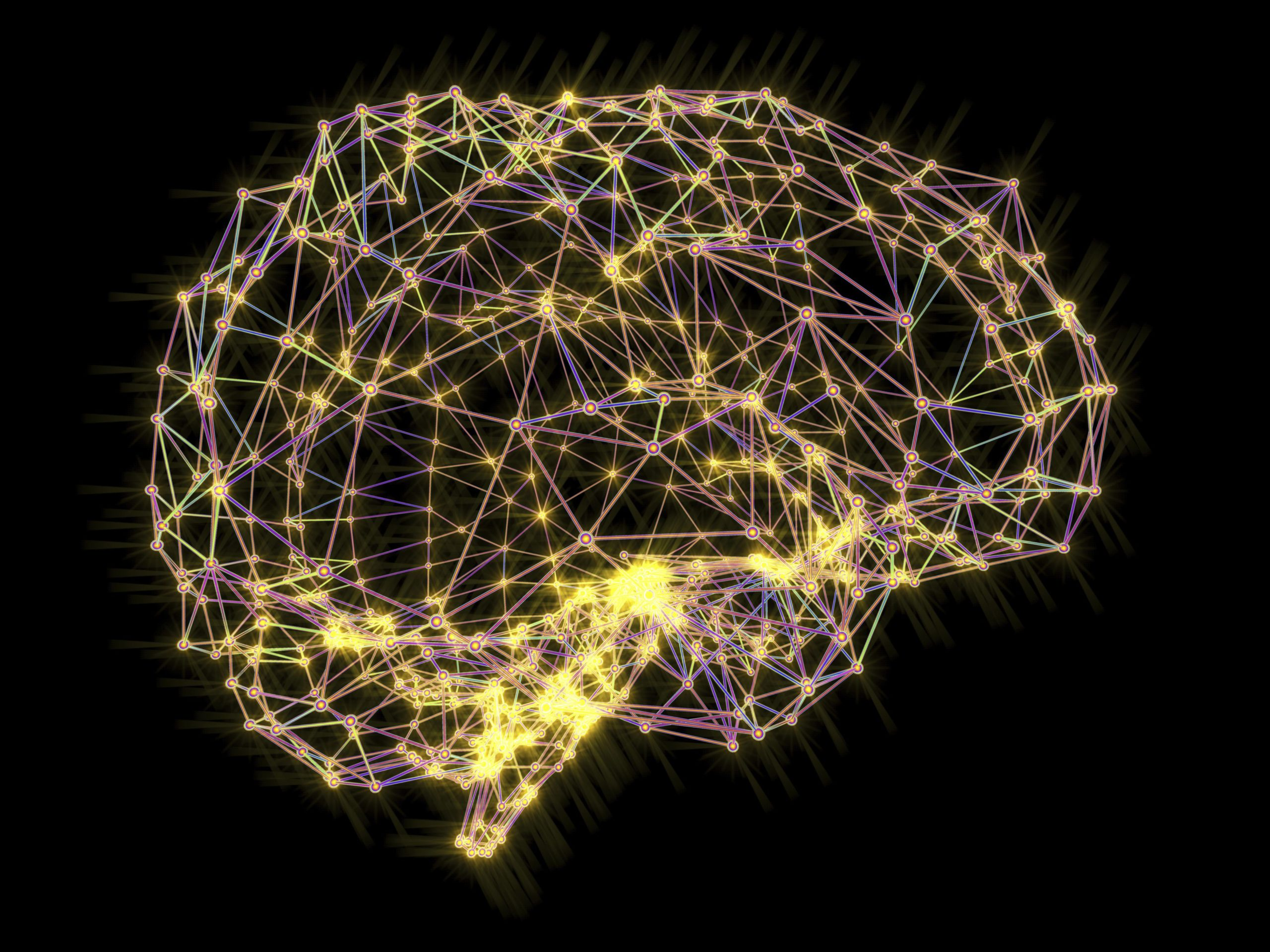 Brain Research discovers one type of exercise Enhance strain resilience