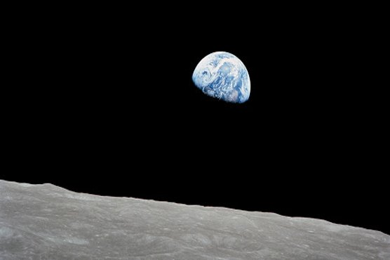NASA needs plans for keeping Moon missions controlled in dark