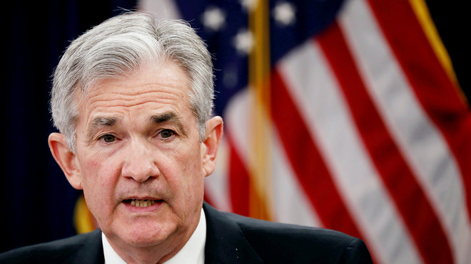 Here Is The Some Things To Watch At the Federal Reserve meeting
