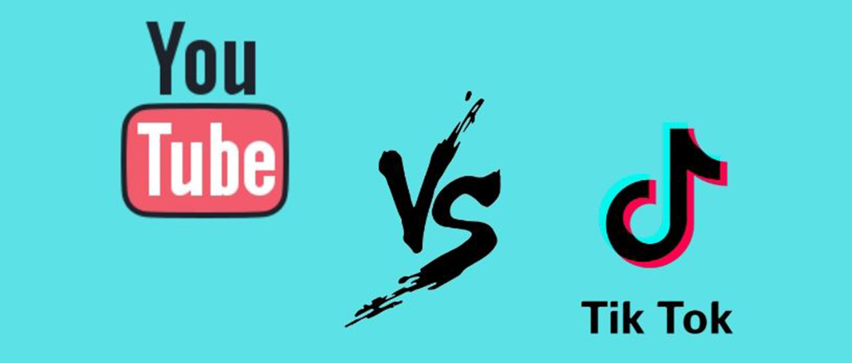 YouTube formally dispatches its own TikTok rival, Shorts