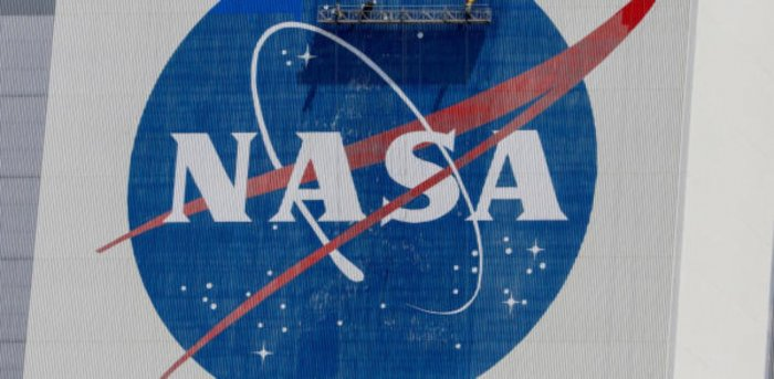 About Chinese space station , NASA boss cautions Congress