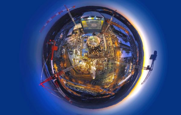"""MIT Scientists States Their Fusion Reactor Is """"Liable to Work"""""""