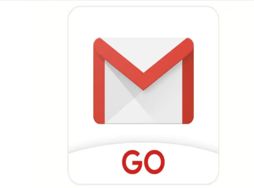 Gmail Go accessible to download in the Play Store for all Android telephones